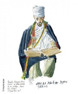 ethiopieduboutdemondinceau