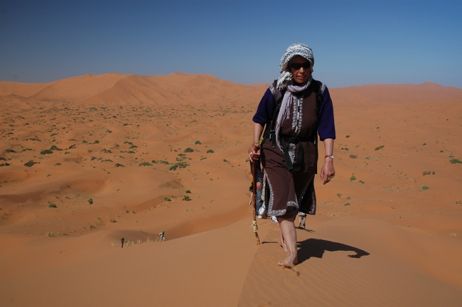 Zineb dune Chebbi650-72dpi