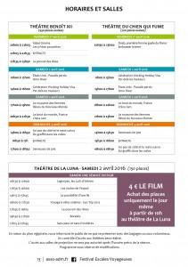 ABM Livret-festival-2016-14
