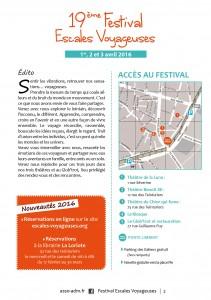 ABM Livret-festival-2016-3