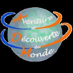 Festival Escales Voyageuses